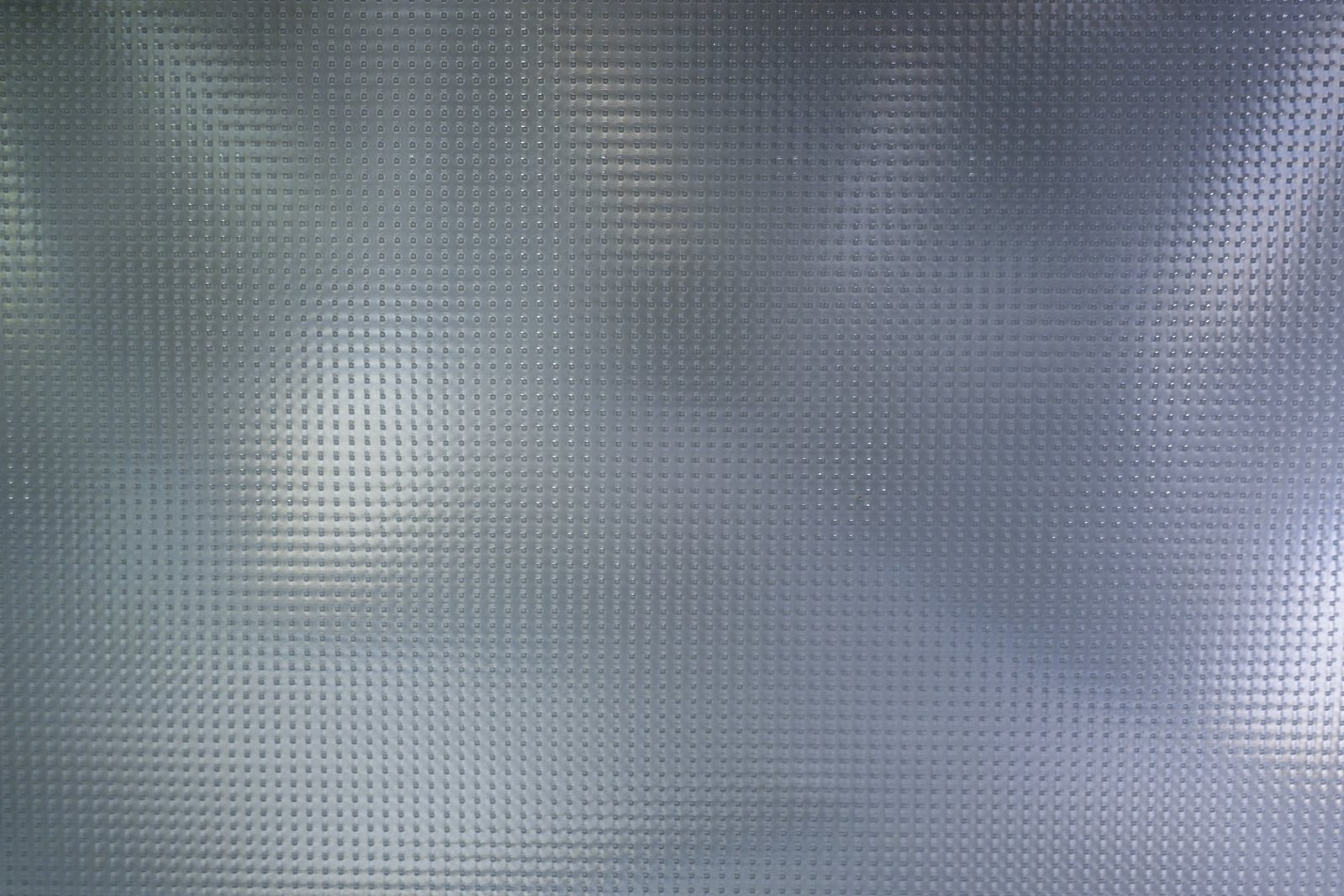 Free Metal Texture Stock Photo Freeimages Com