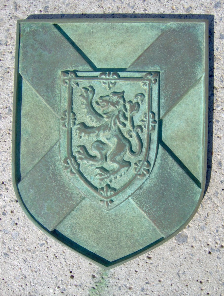 Free Provincial and Territorial Coats of Arms (Canada) Stock