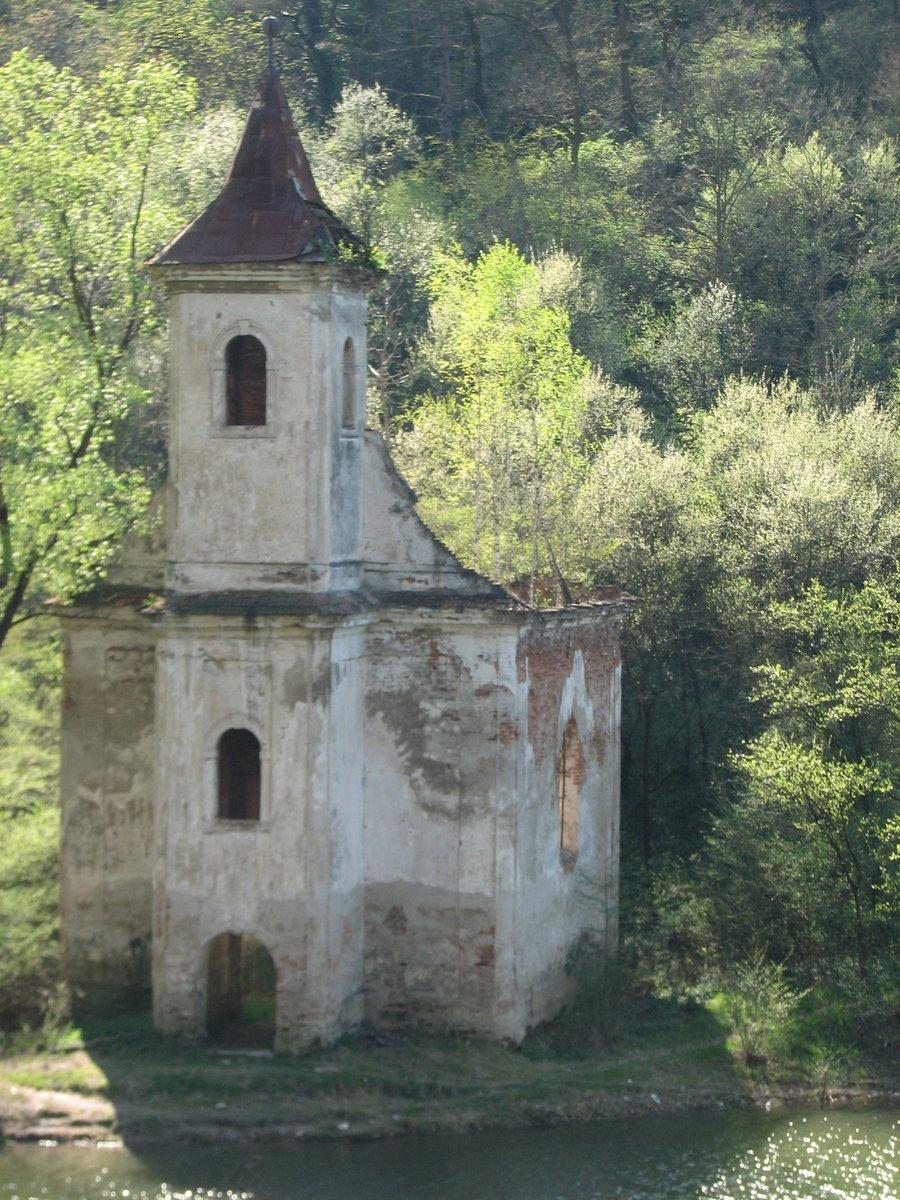 free old churches stock photo