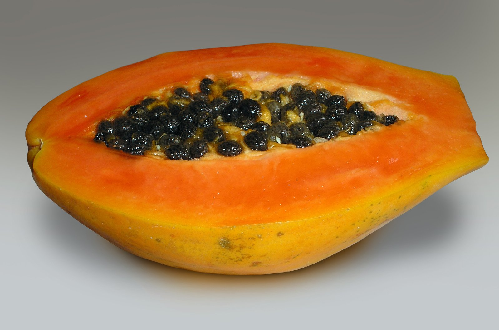 papaya png - 1240×645