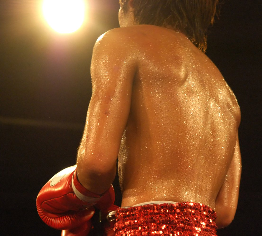 Rocky,boxer,boxing,fight