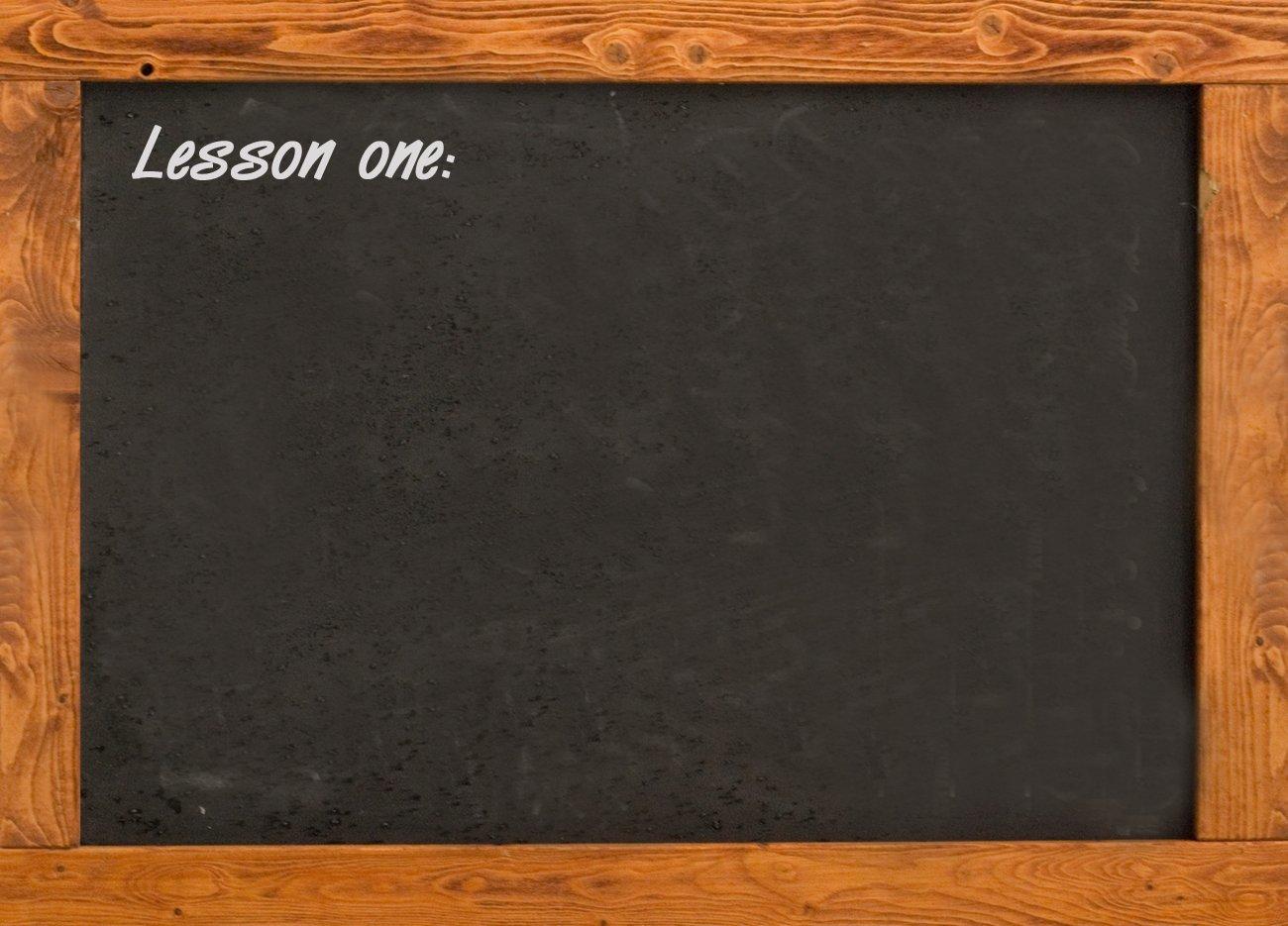 how to add a class on blackboard