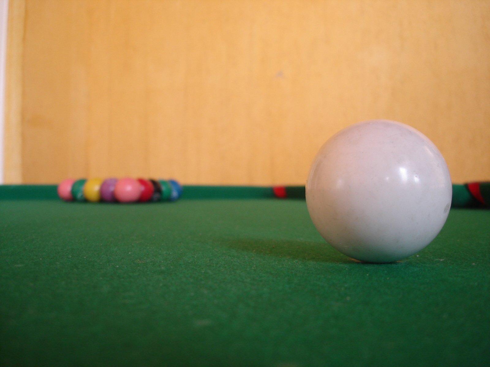 bilhar,snooker,sinuca,ball