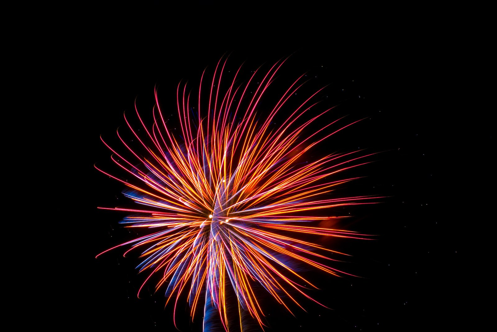 Free Red, White, and Boom 2 Stock Photo - FreeImages.com - photo#49