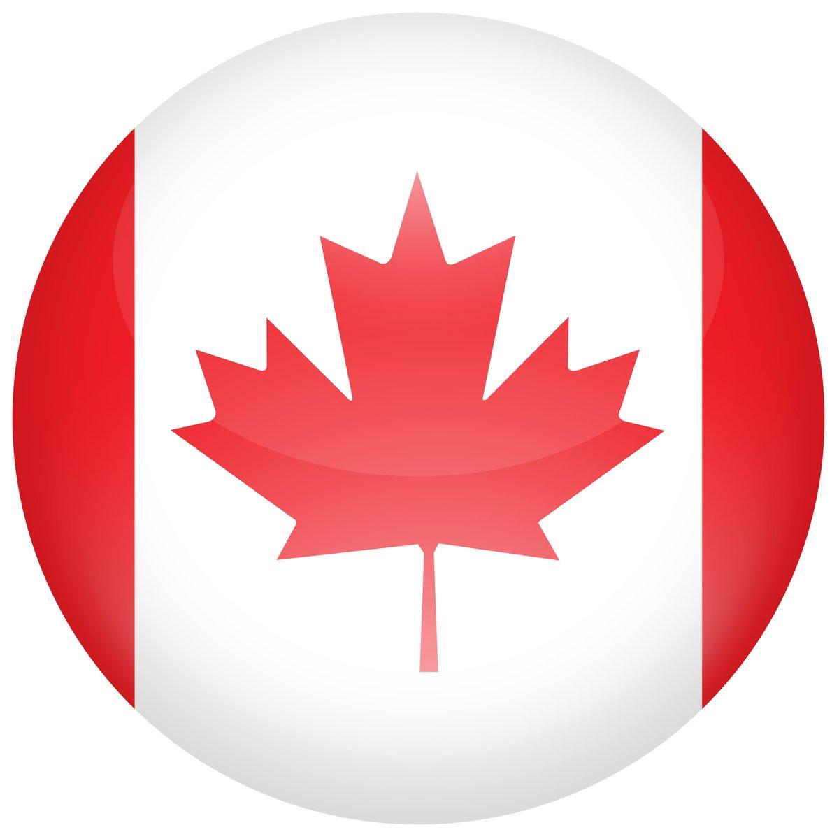 Dog Id Tags Canada