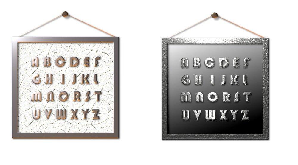 Alphabet,alphabet,letters,school