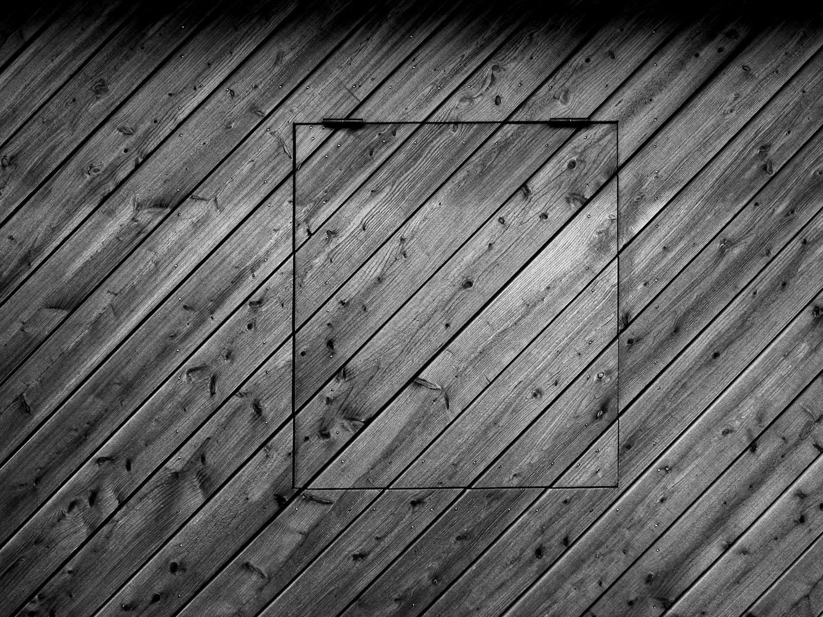 free texture du bois 2 stock photo. Black Bedroom Furniture Sets. Home Design Ideas