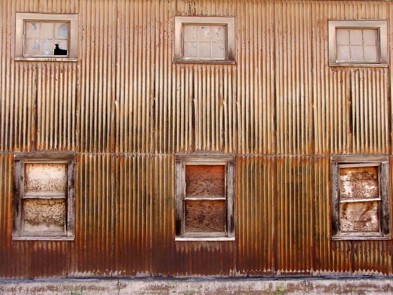 6 windows