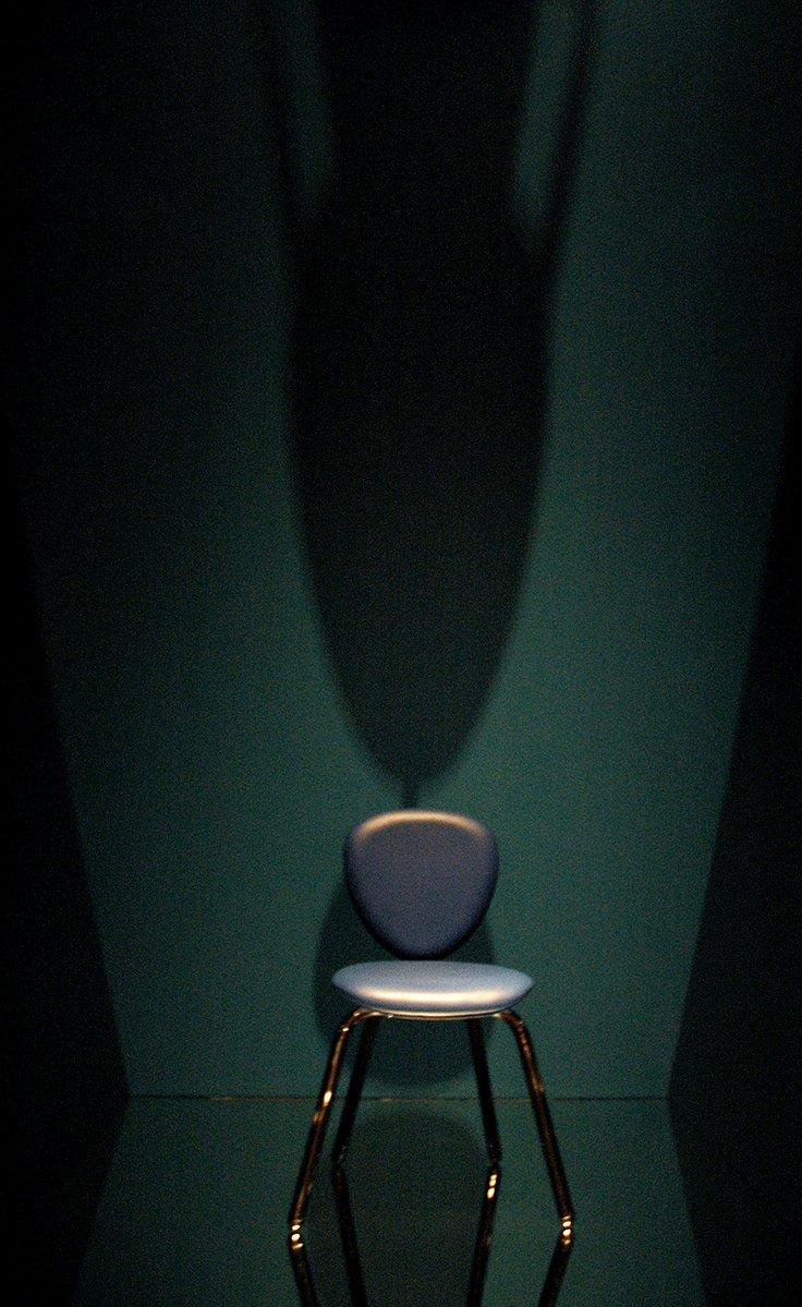 free 马克纽森椅子 stock photo