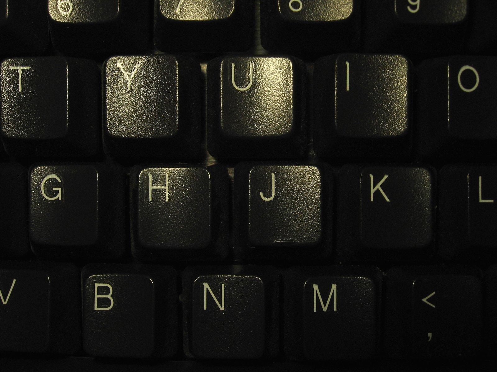 Keyboard,keyboard,letters,buttons