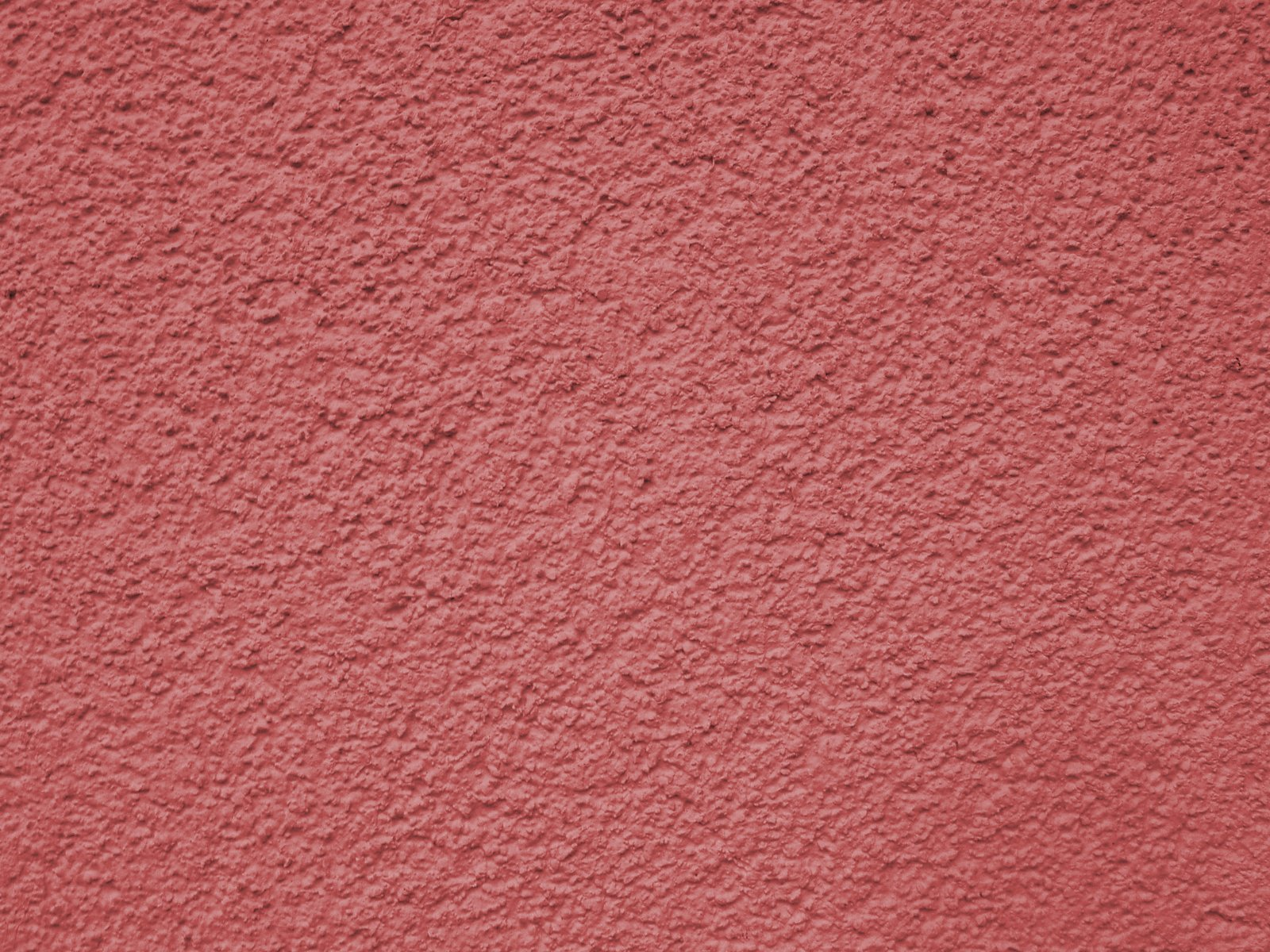 Free House Wall Texture Stock Photo