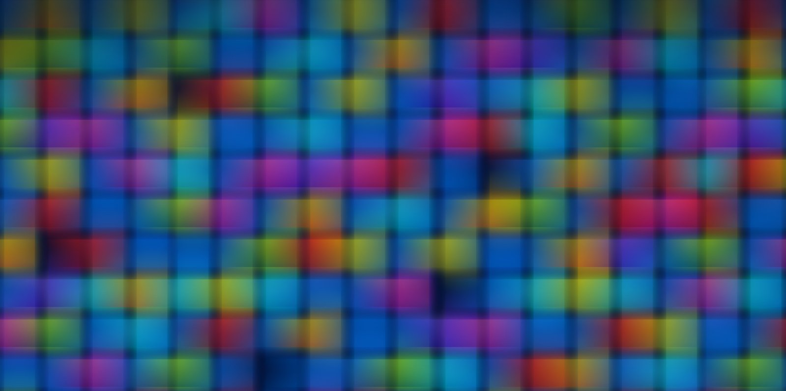 Free Colorful tile pattern Stock Photo - FreeImages.com