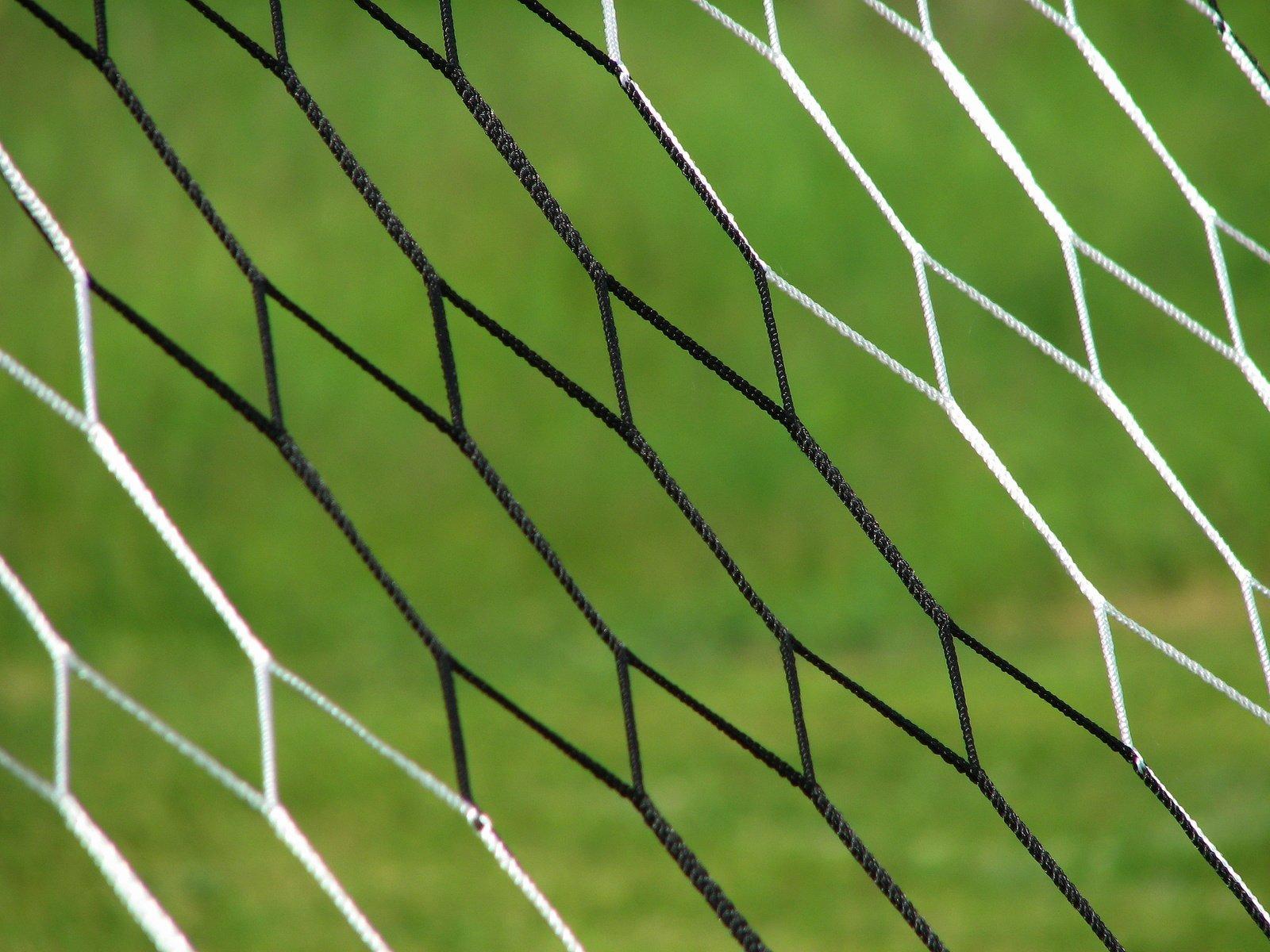 Футбольная сетка картинка