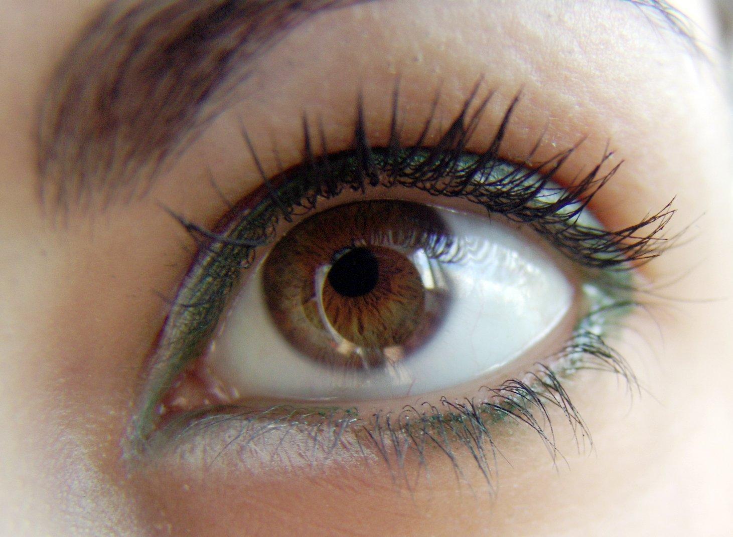 eye,makeup,green,face