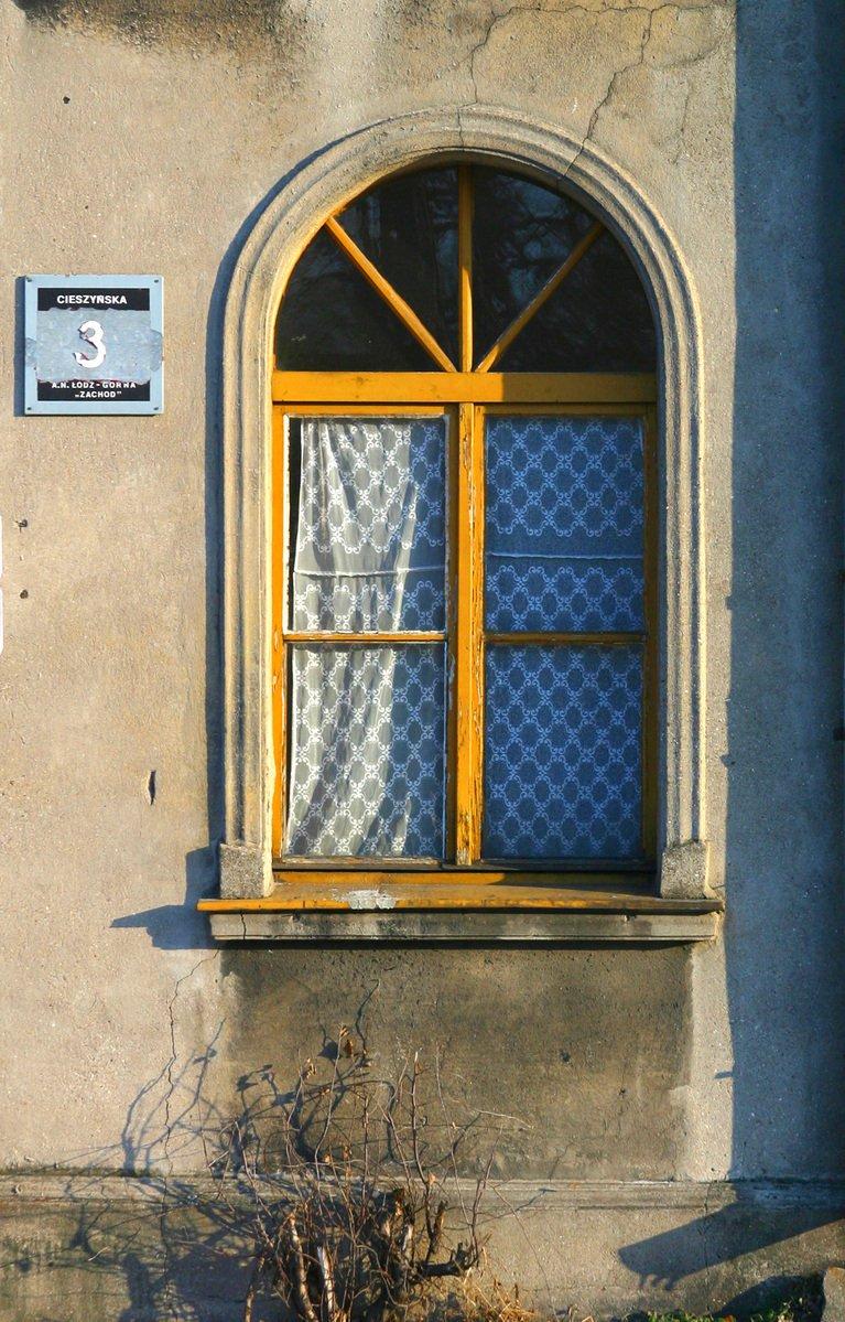 Free fen tre stock photo for Stock fenetre gundershoffen