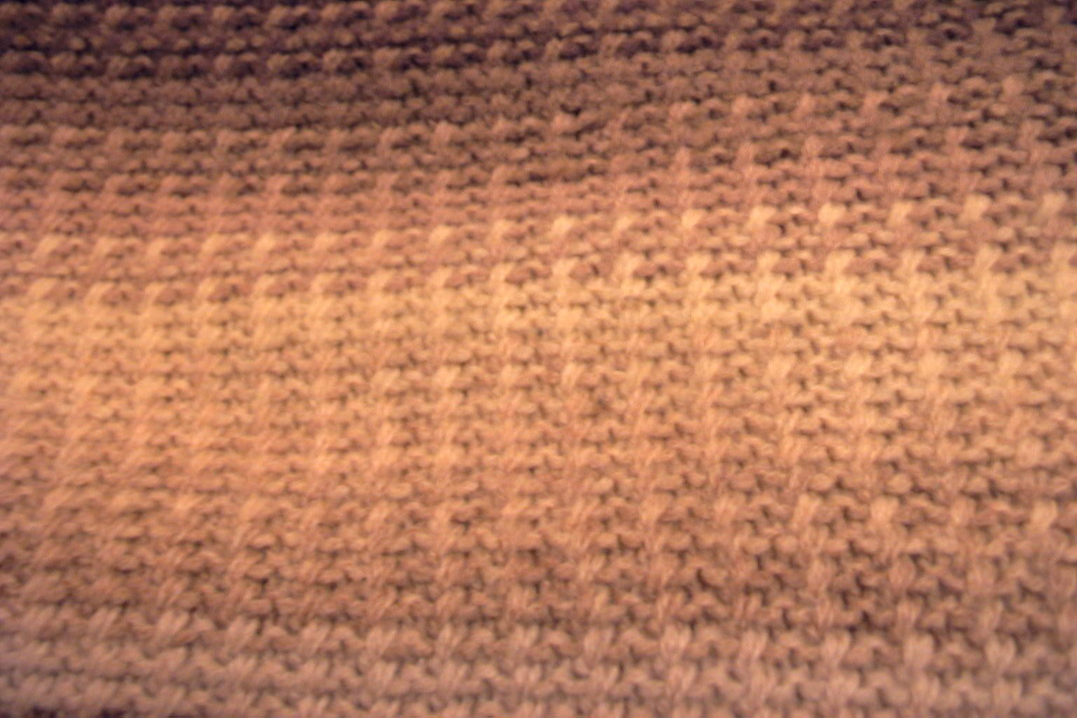 Free wool texture stock photo freeimages.com