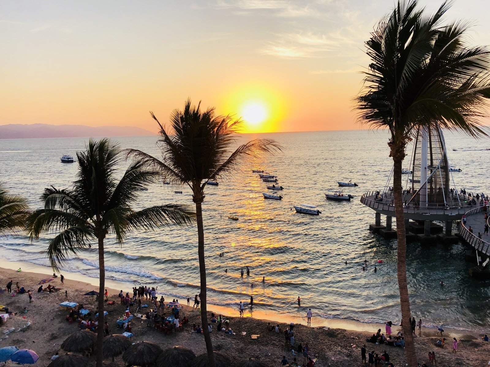 11 Best activities in Puerto Vallarta Mexico - HelpGoAbroad