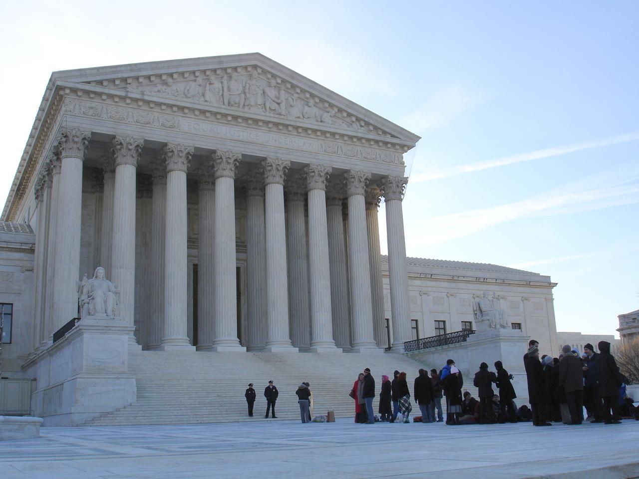 Апелляционное обжалование судебного акта
