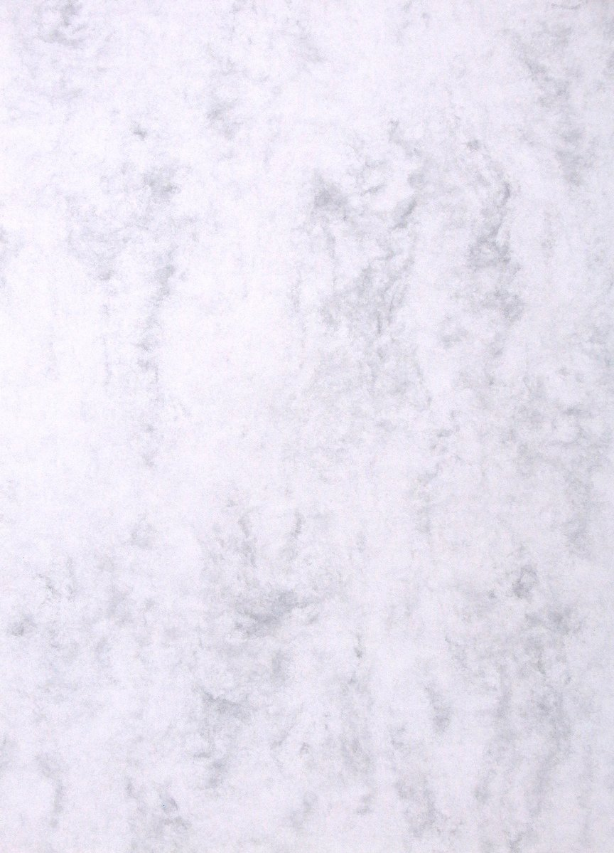 Free White Marble Texture Stock Photo FreeImagescom