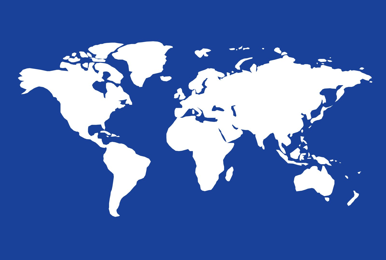 Free World Map Stock Photo - FreeImages.com