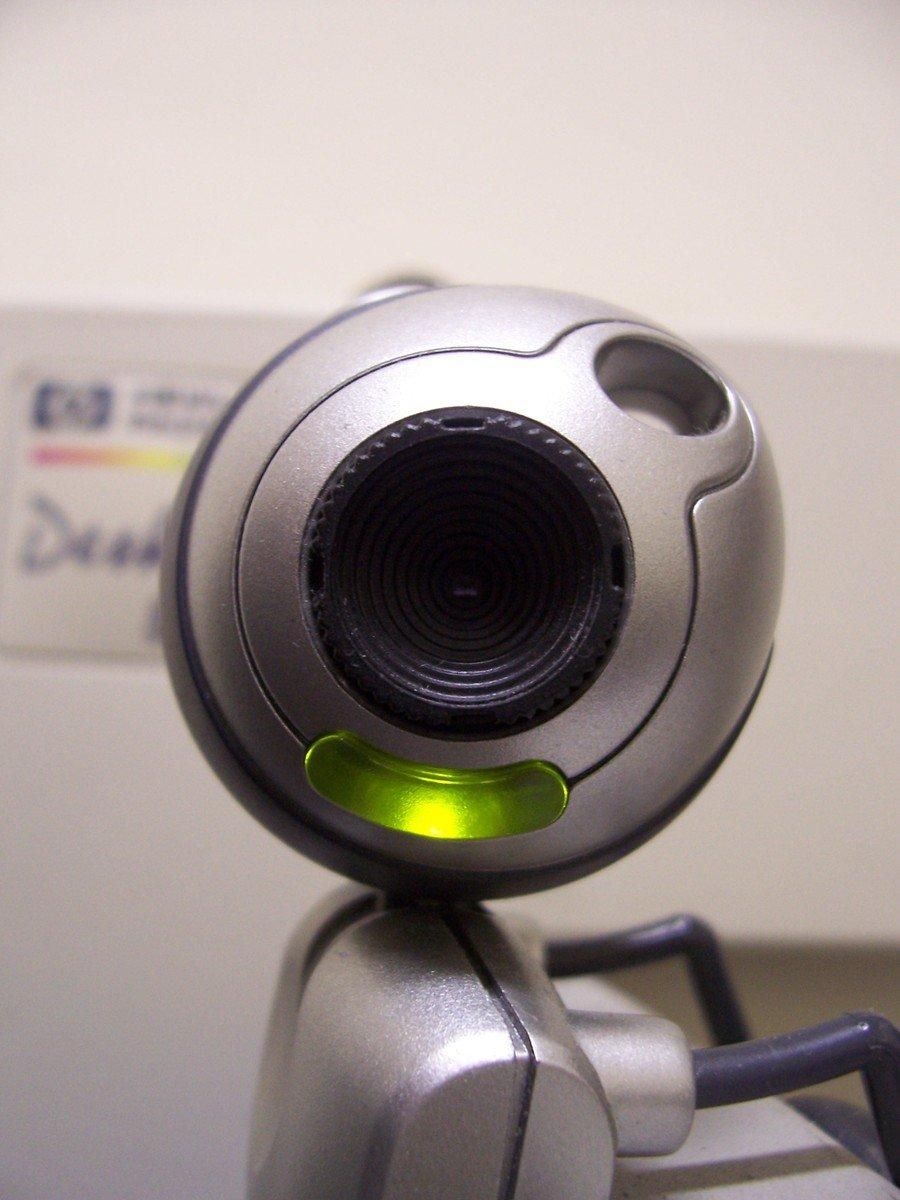 Сделать фото с веб камеры онлайн, сфоткаться на веб камеру 685