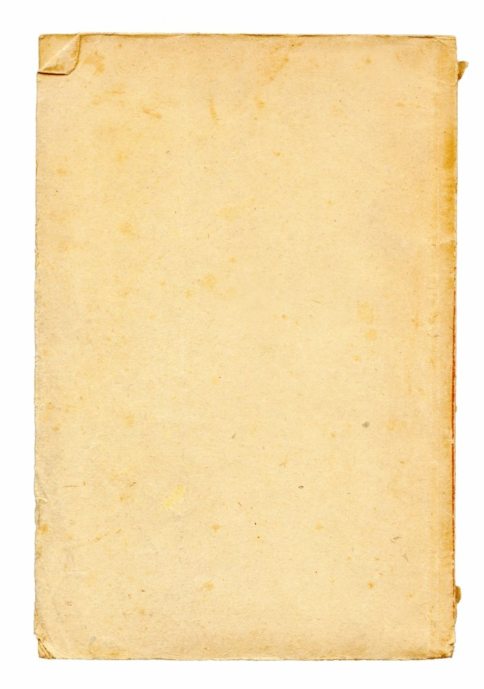 Old Book Cover Images Free : Free old book cover stock photo freeimages