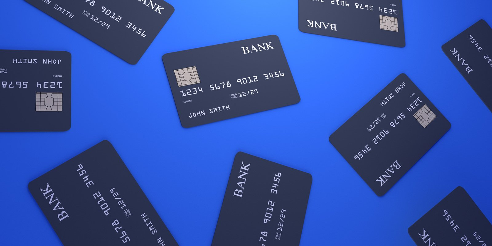 Kostenloses Free Credit Card Render Photos Freeimages Com