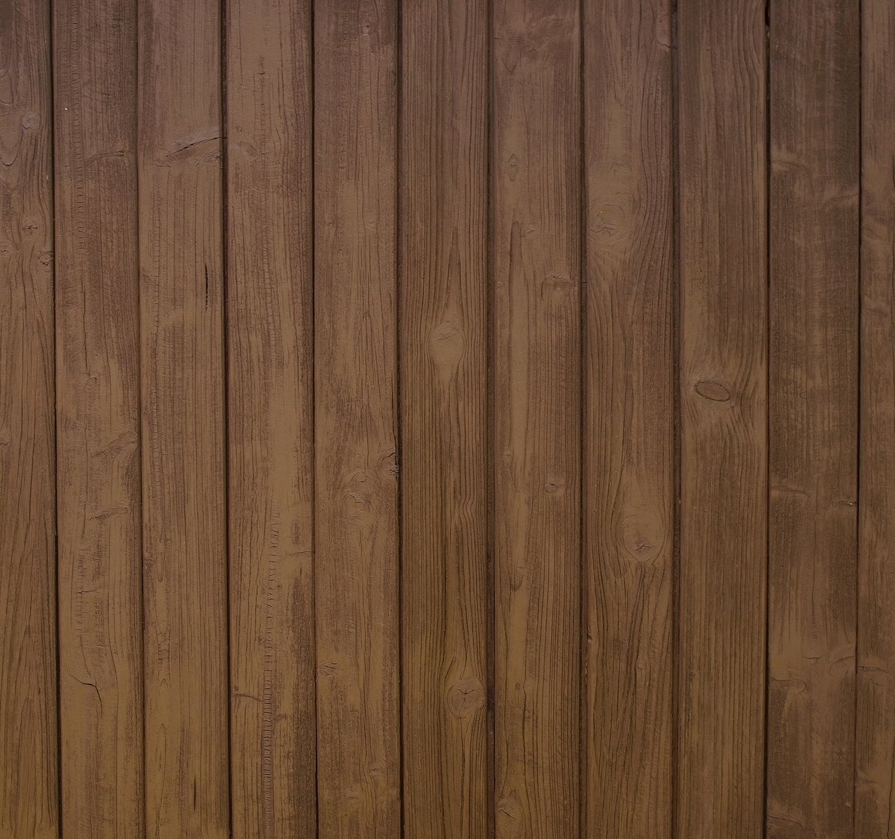 Free wood texture stock photo freeimages