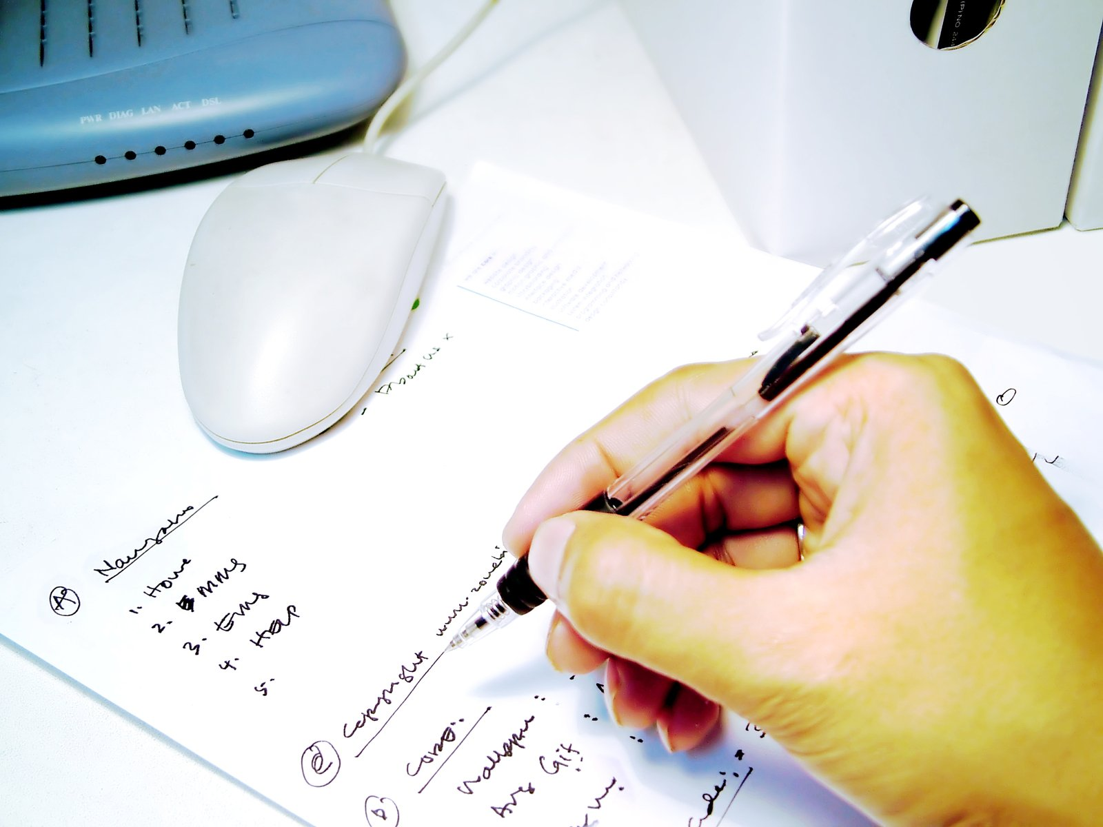 threats and opportunities of ball pen Bankable project report on ball point pen, refills and ink report includes feasibility report, profitability analysis, raw materials, break even points, formulations and formula and much more.
