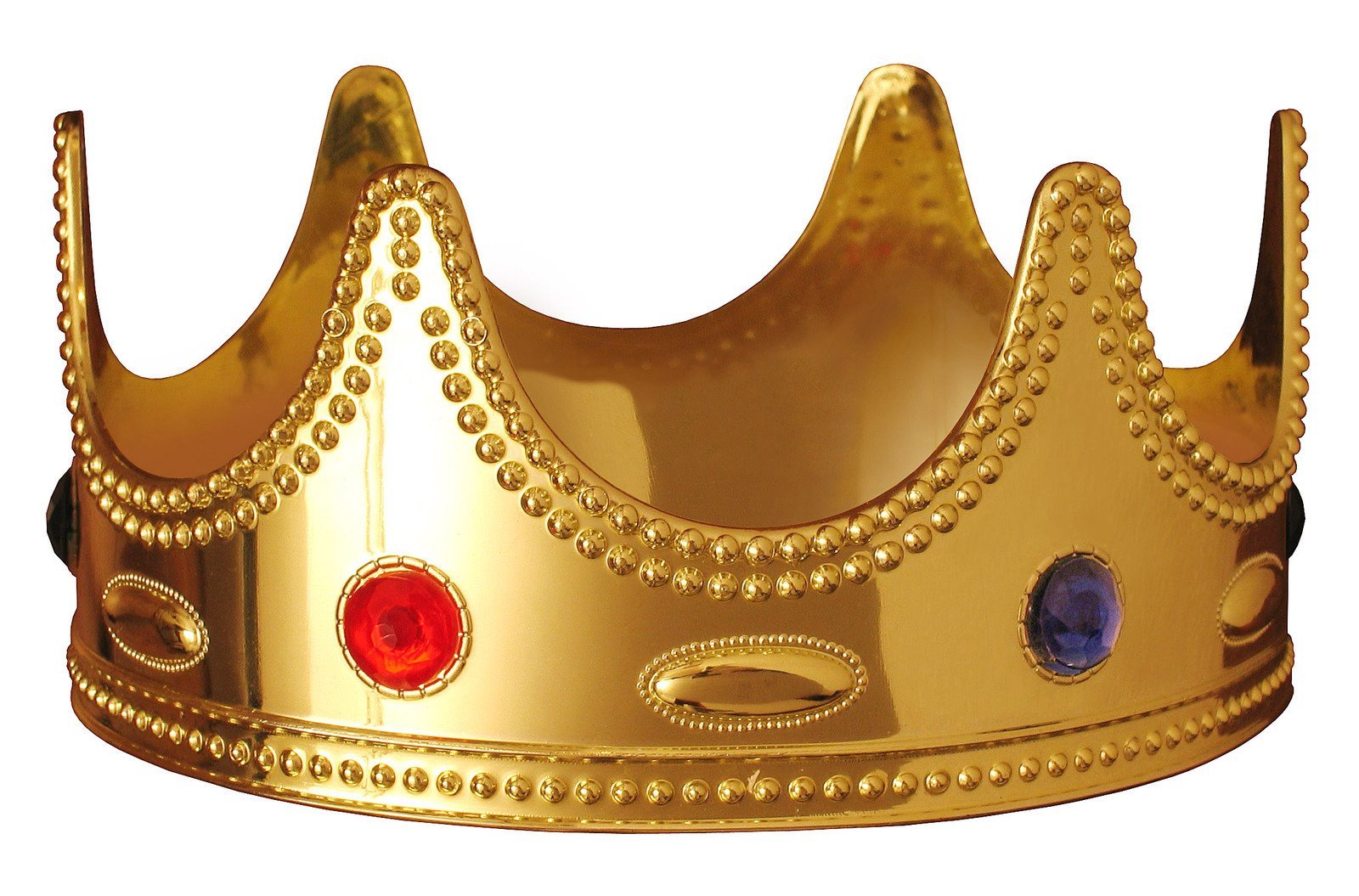 free crown images pictures and royalty free stock photos