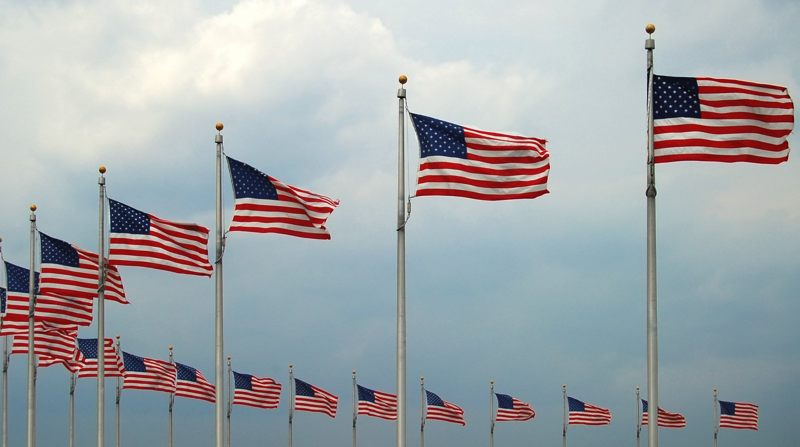 an essay on the american flag and the surrounding controversies The united states emerged archives and an essay on the american flag and the surrounding controversies past articles from the philadelphia inquirer, philadelphia daily.