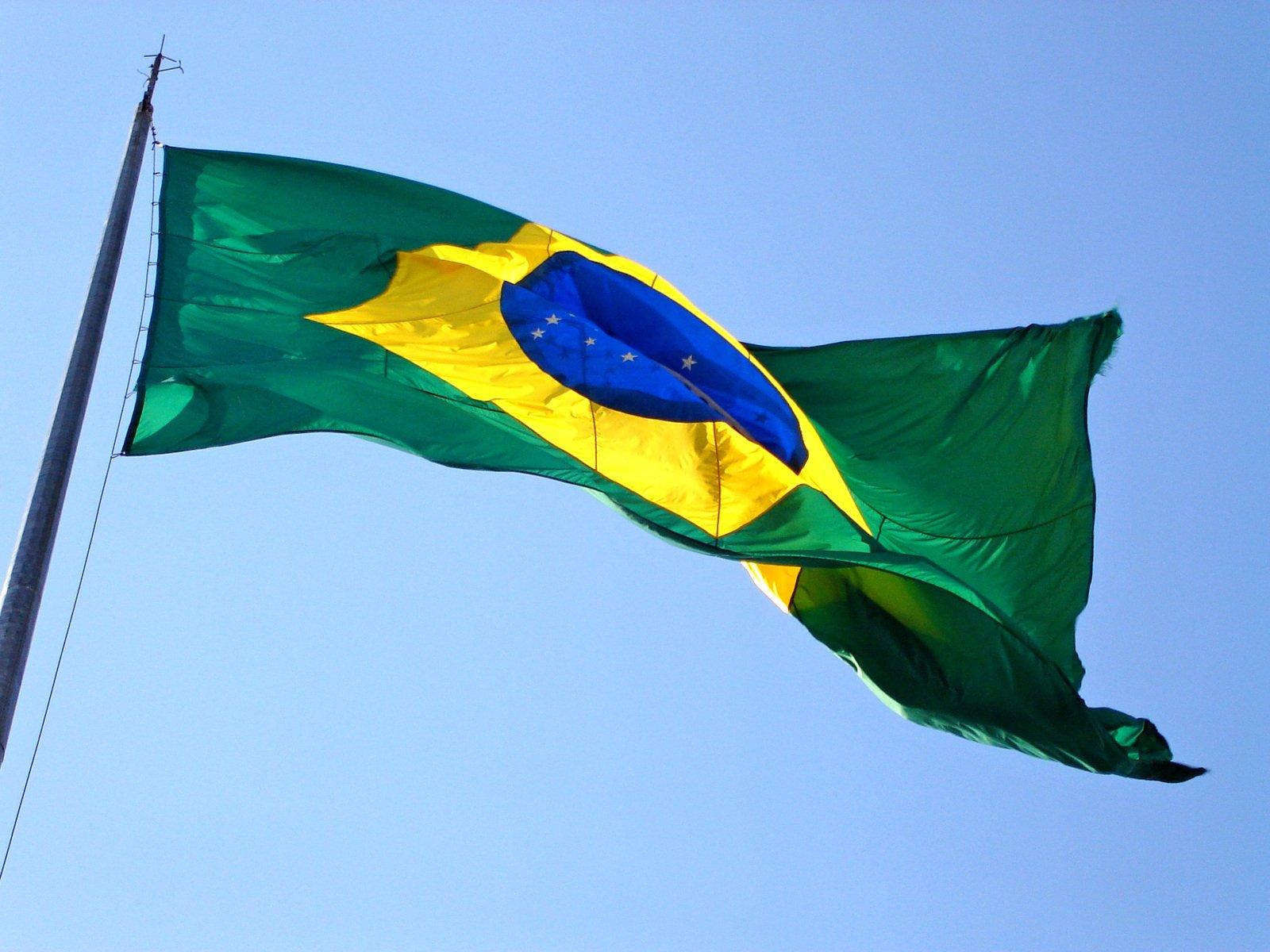 Braziliya Boliviyadakı prezident seçkisini tanımadı