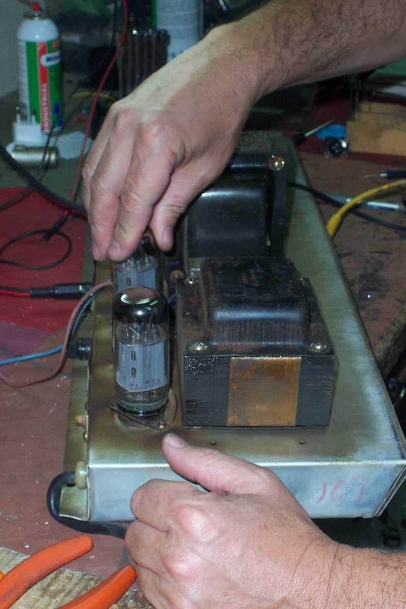repairing,repair,old,machinery