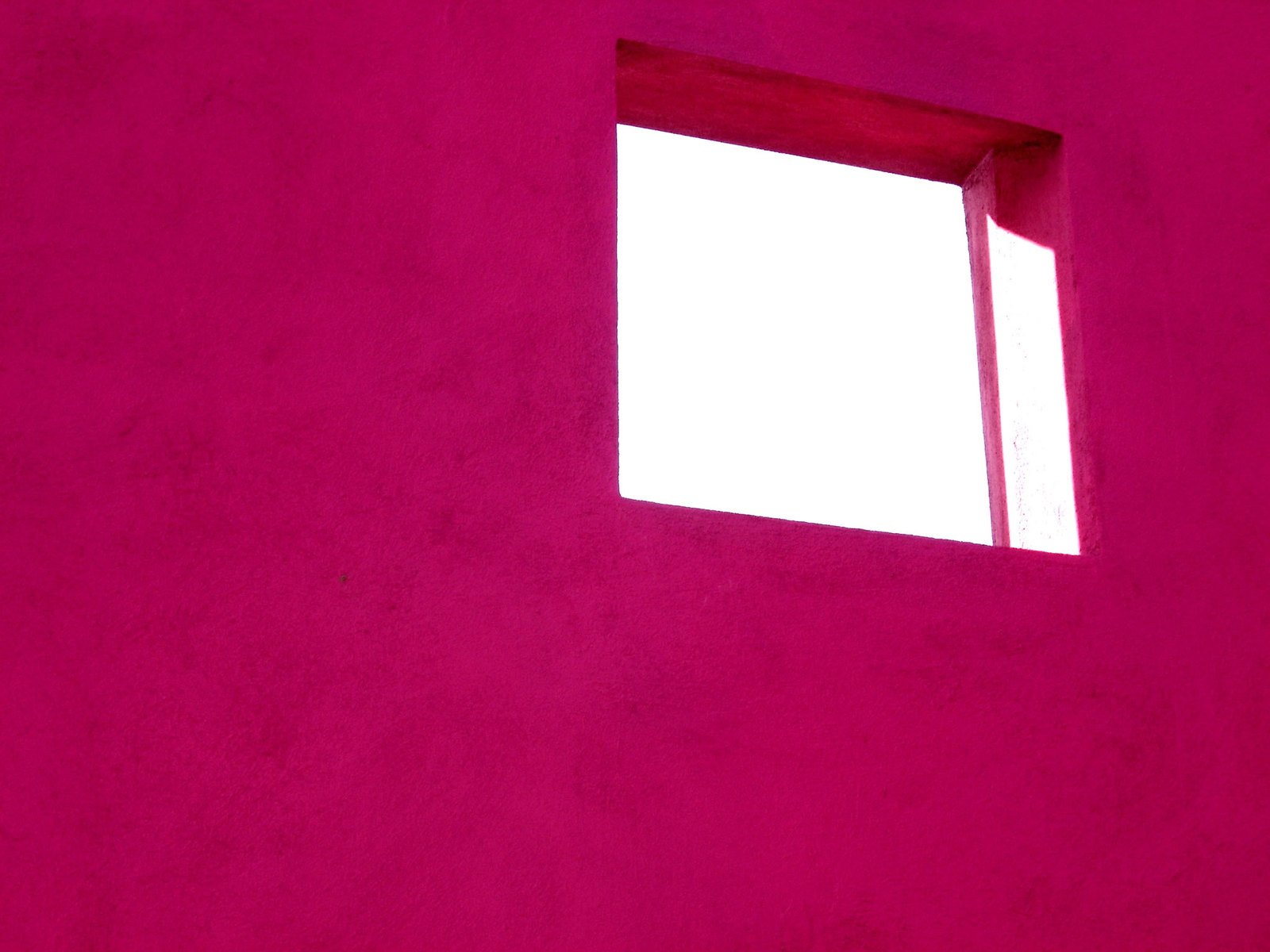 Free windows 4 stock photo for Window design 4 4