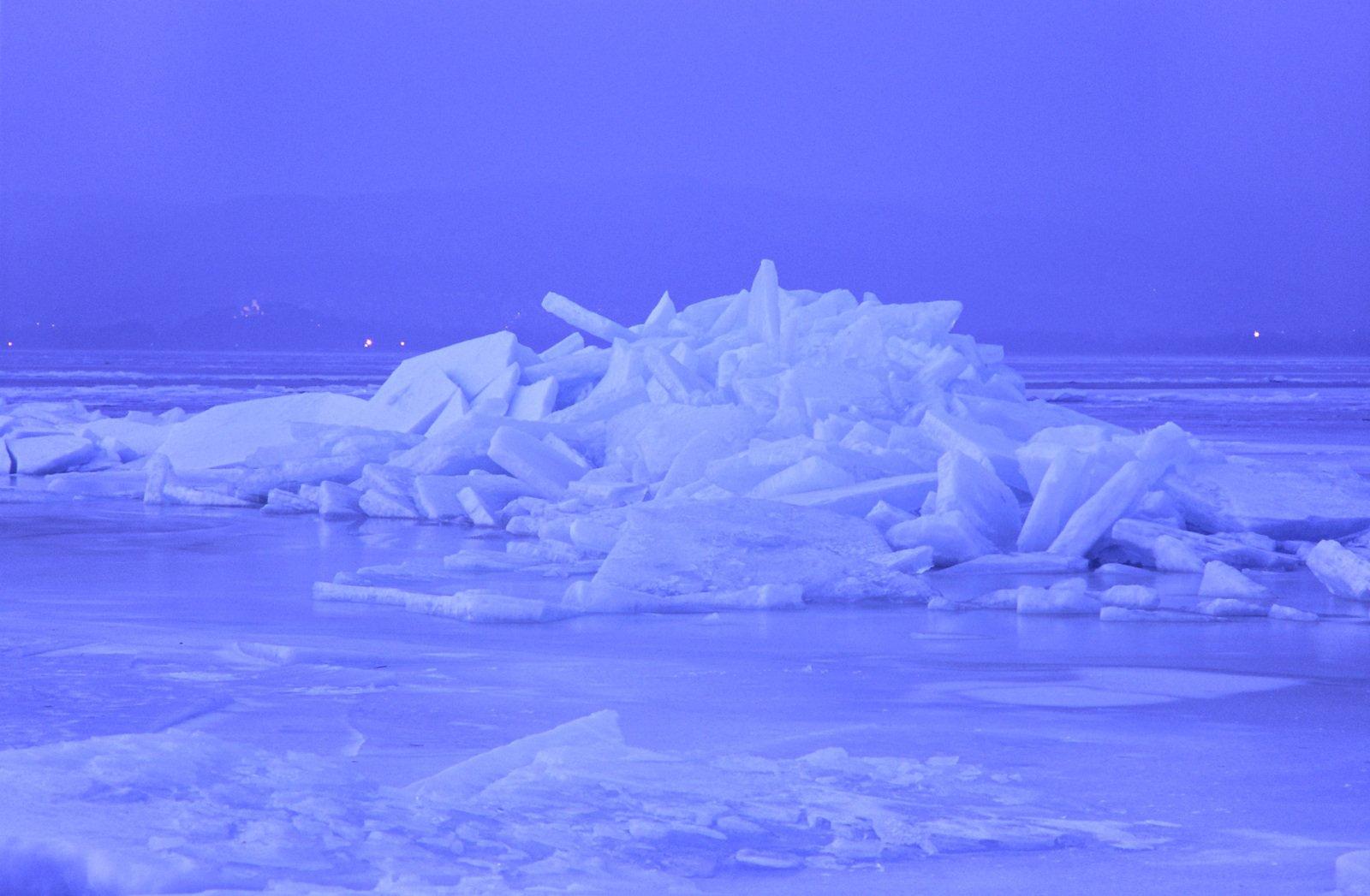 ice3b2065电路图