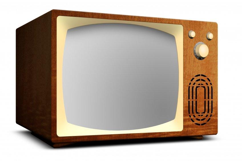 Televisión Telecomunicaciones