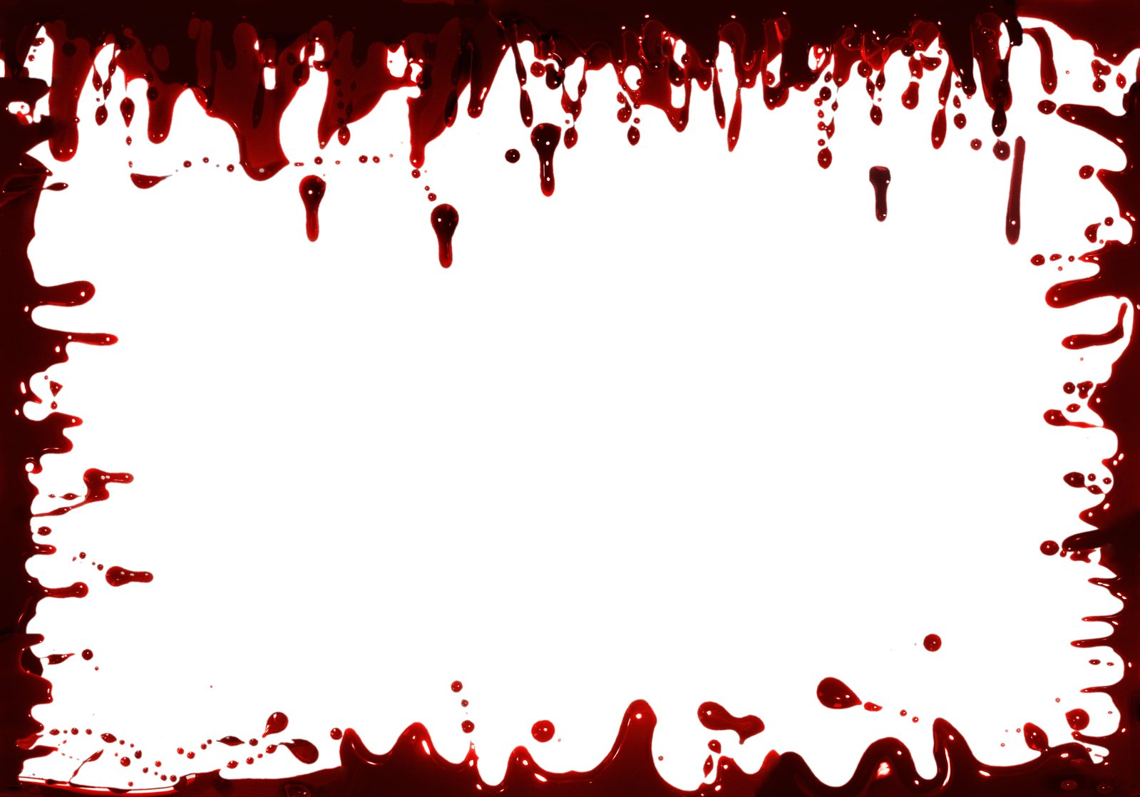 free blood frame stock photo freeimagescom
