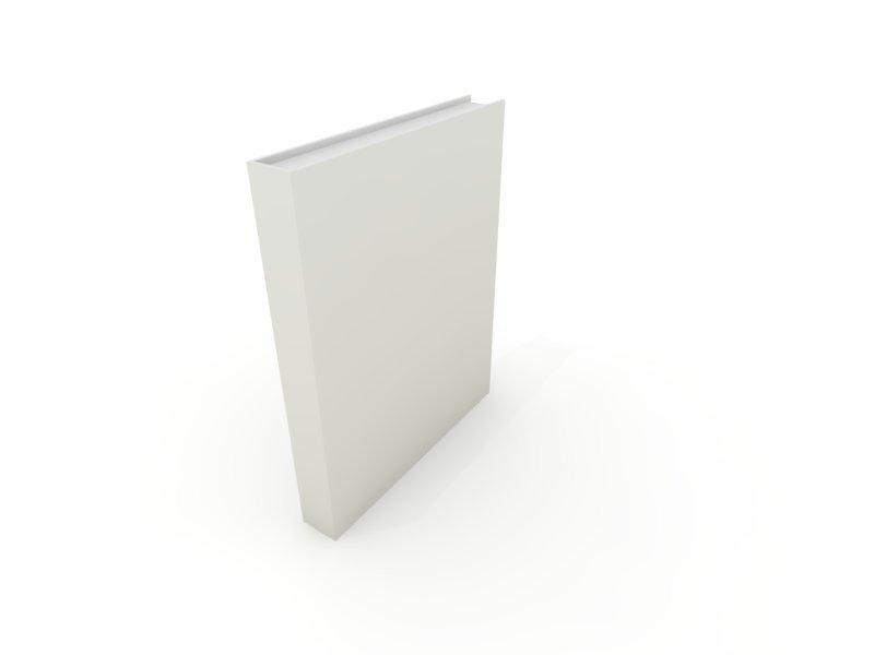 empty ebook cover 1