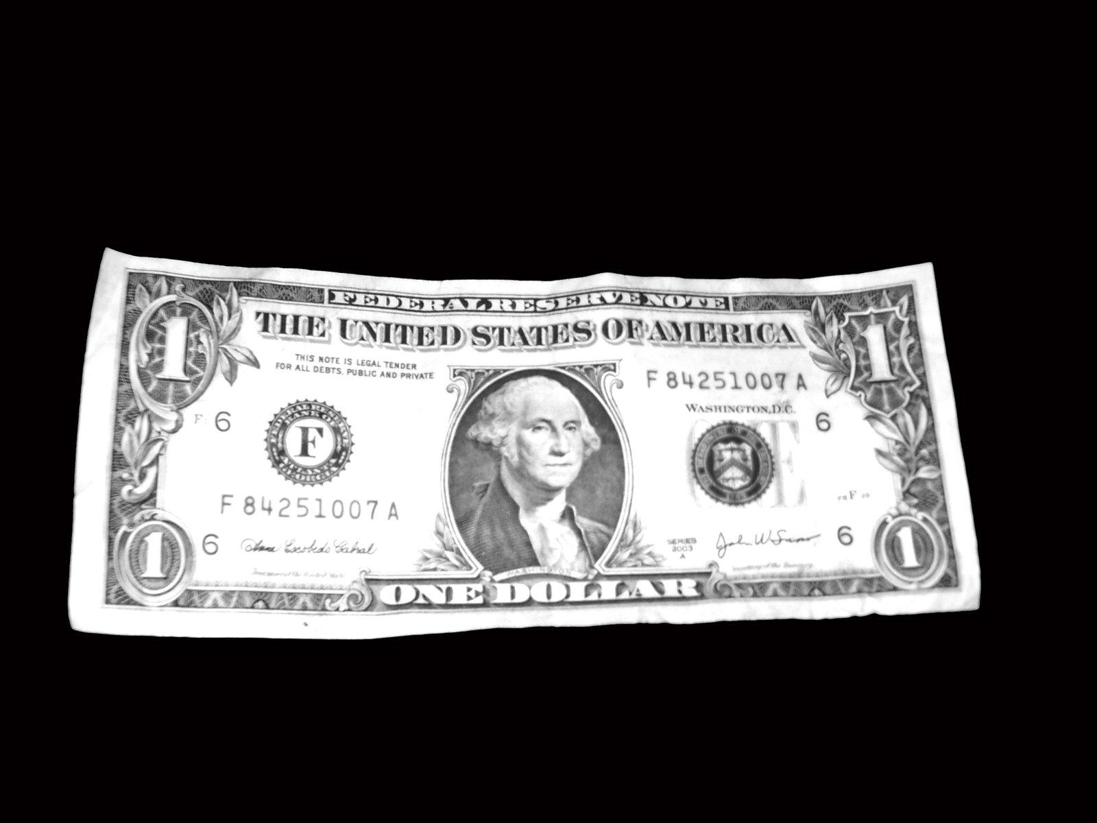 Dollar,money,black,currency