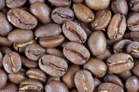 Coffe beams