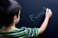 Junior Einstein 2