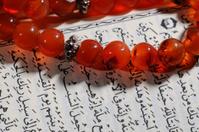 Holy Book : Quran
