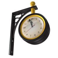 Thirteen hour clock