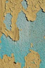 very dry paint 3