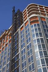 High rise construction # 13 XXXL