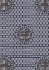 Background-pavement