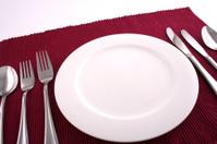 Dinner Time 6