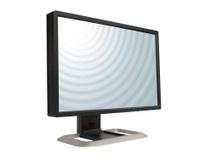 computer lcd display