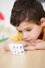 Raise a bilingual kid