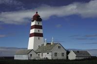 Lighthouse - 2